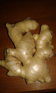 Herbal viagra use Ginger