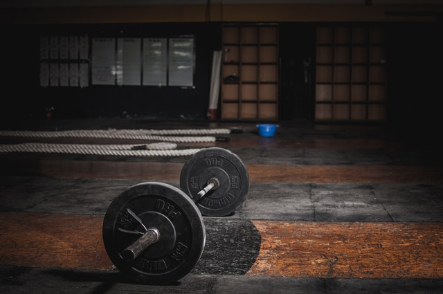 What are compound exercises | All about compound exercise