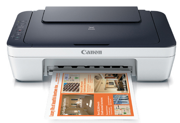 Canon Mg2922 Ij Scan Utility