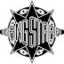 Busta Rhymes feat. Jim Carey - Grinch 2000 (Original Version)