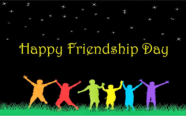 friendship day 2016 sms in Bengali