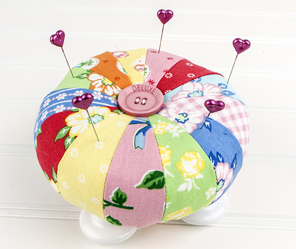 http://www.fatquartershop.com/color-wheel-pin-cushion-kit