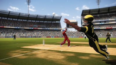 Pepsi IPL 6 Cricket 2015 Full Version Free Download