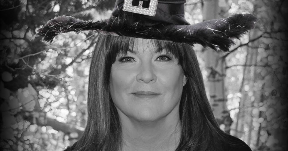 A Cup Of Tea And A Cozy Mystery Join Me As I Host A Witches Tea
