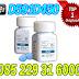 Jual Viagra Usa Asli di Bandung Cod 085229316000
