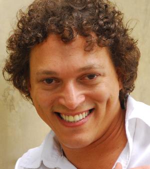 Fabio Lago