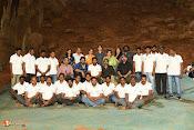 Baahubali 2 Last Day-thumbnail-43