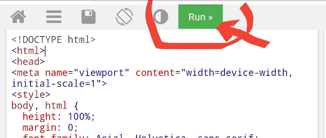 edit dengan merobah link