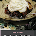 How To Make Easy Blackberry Cobbler For The 4th Of July