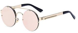 http://es.zaful.com/las-barras-transversales-de-oro-redondo-retro-gafas-de-sol-espejadas-p_196617.html?lkid=47804