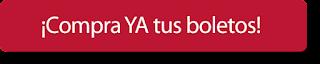boletos alejandro fernandez palenque tijuana 2016