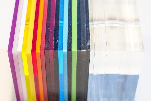 Esclusivo in plexiglass - Feuille de plexiglass leroy merlin ...
