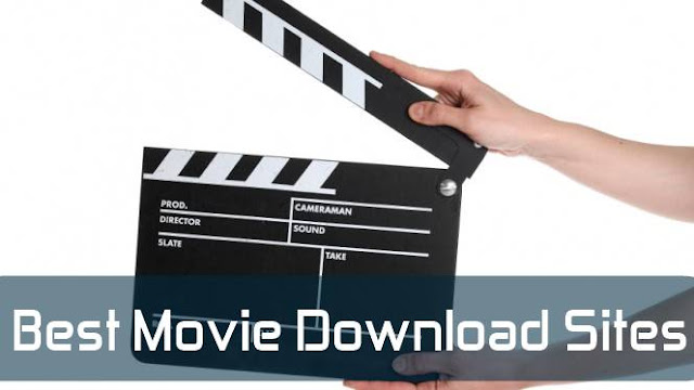 top-best-movie-download-sites