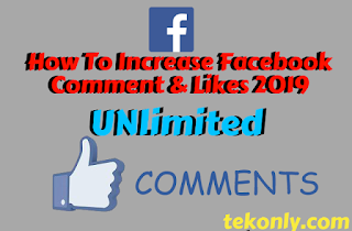 How-To-Increase-Facebook-Comment-&-Likes-2019