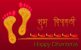 happy diwali image