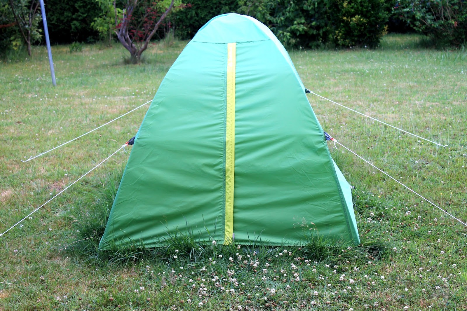 Ever since I was a little kid Iu0027ve had a passion for tents. Funny as Iu0027ve never been c&ing and have never been a scout either. & Dina Fragola: My little tent