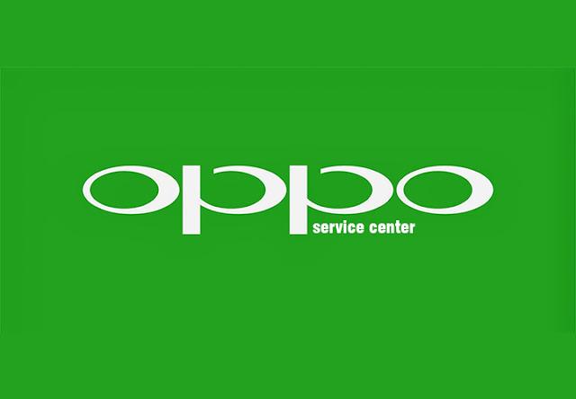 alamat servis resmi oppo indonesia