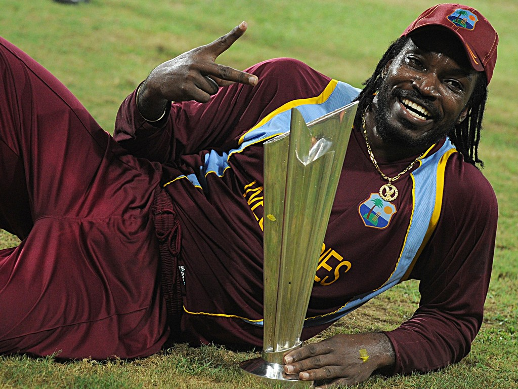 Shahid Name Wallpaper Hd Chris Gayle Hd Wallpapers Images Pictures Latest Photos