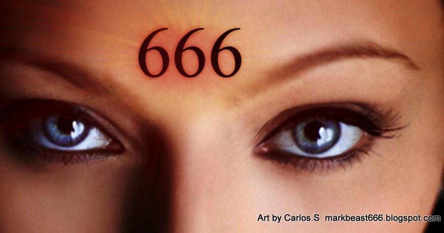 666 porr