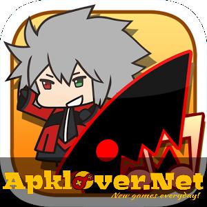 EatBeat DeadSpike MOD APK premium unlocked