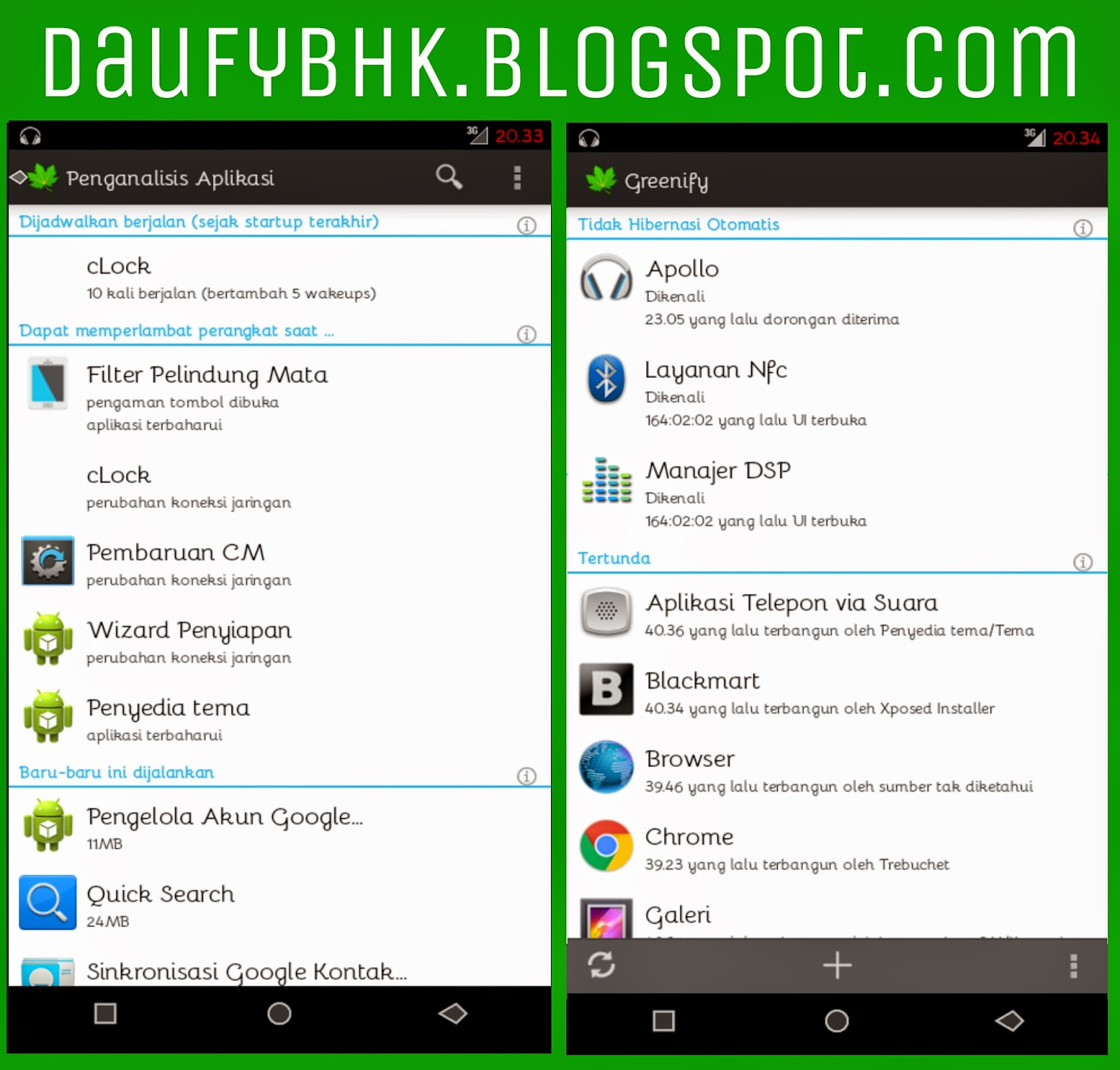 Jual Aplikasi untuk Hp atau Tablet Android Lengkap - Rihils
