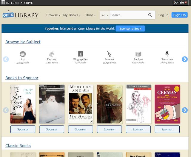 pesquisar-texto-completo-em-mais-de-4-milhoes-de-livros
