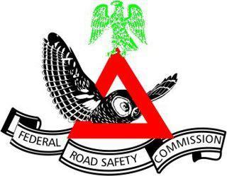 Federal Road Safety Corps Recruitment for Road Marshal Assistant II