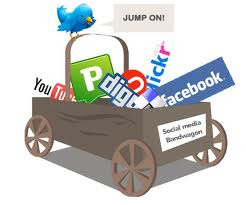 Top Best Social Bookmarking Sites with High Page Rank