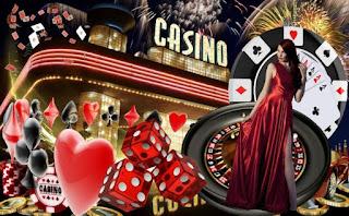 Tips Kasino Online - Informasi Online Casino