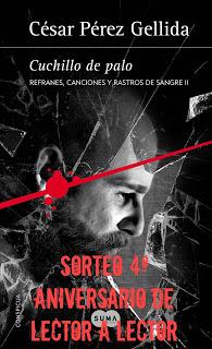 http://leyendoyleyendo.blogspot.com.es/2016/10/segundo-sorteo-cuarto-aniversario.html