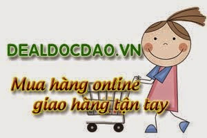 www.dealdocdao.vn