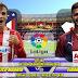 Agen Piala Dunia 2018 - Prediksi Atletico Madrid vs Eibar 21 Mei 2018