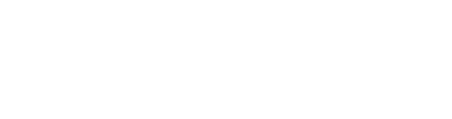 I'm Shahzada - A website of creativity, Kavita, Kahani and Shayari