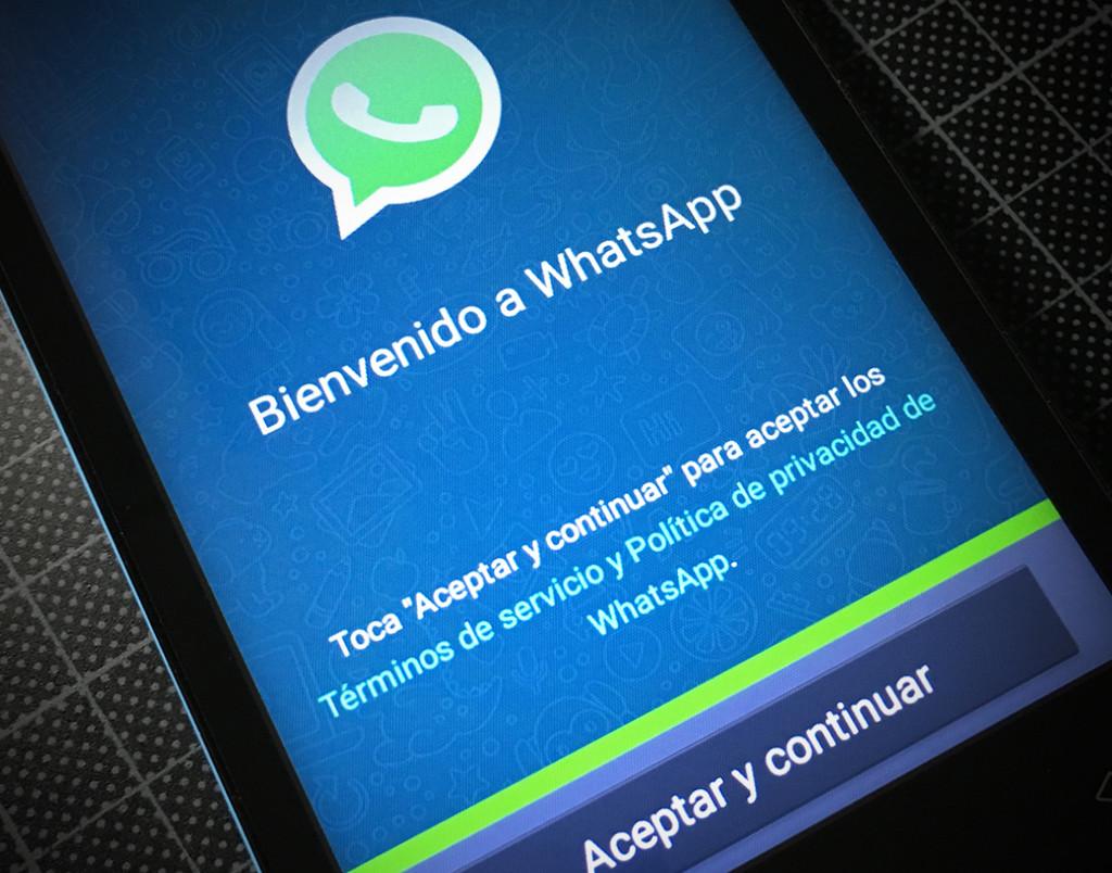 Podría Whatsapp Status Perjudicar Instagram Y Facebook