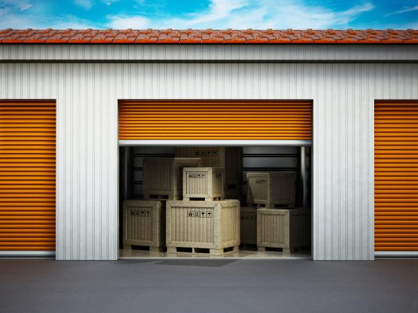 Find Out Best Storage Unit Deals and Discounts to Save Money