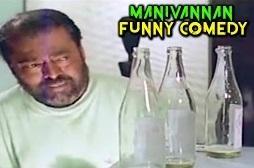 Manivannan Full Comedy | Doubles Comedy | Kovai Sarala | Prabhu Deva | Super Comedy Collection