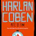 Lançamento: Até o Fim de Harlan Coben