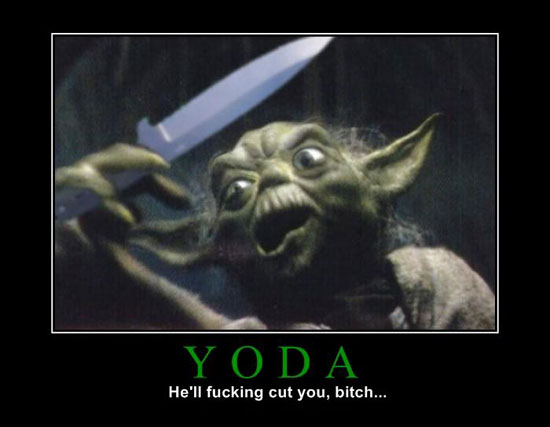 star wars images funny - photo #29