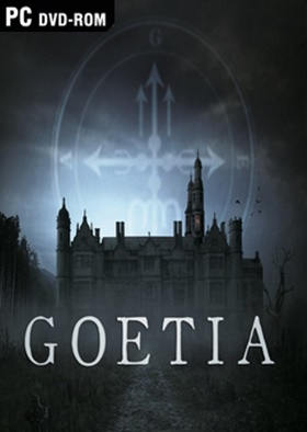 Goetia PC Full