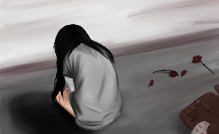بعد حادثة اغتصاب فتاة الطوبيس..فتاة أخرى تتعرض للإغتصاب بالشارع بأكادير