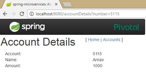 ms-webclient-service-app-3