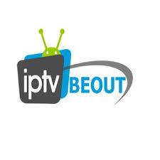 Code Activation Iptv