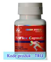 http://www.ahlinyaobatdarahtinggi.apotek45.com/green-world-triflex-capsule-ahlinya-penyakit-tulang-dan-sendi/