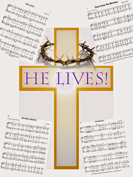 Catholic News World Top 10 Easter Songs To Share Of All Time Amazing Traditional Hymns That Still Inspire