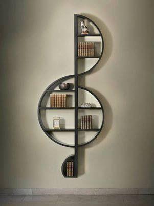 Music Treble Symbol Book Self - Image: Pinterest Community