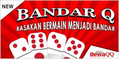 sebagian pemain hanya memikirkan kemenangan Info Cara Menang Dan Menjadi Raja Di Meja Poker Domino Online DewaQQ