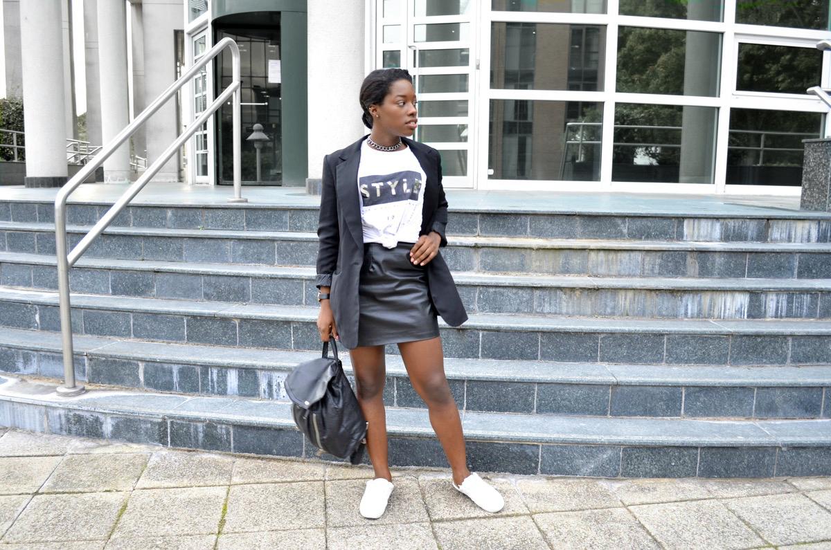 university-outfit-inspiration