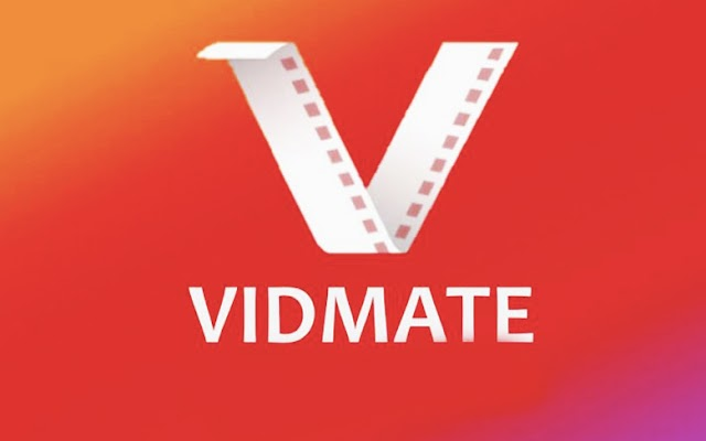 How and Why to Download Vidmate App