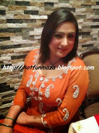Mobile number aunty