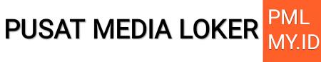 Pusat Media Loker